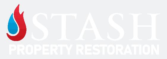 Stash Property Restoration